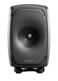 Genelec 8331 SAM Studio Monitor Grey