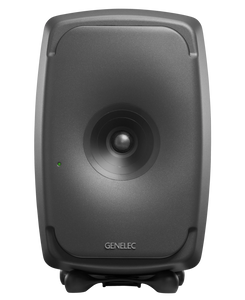 Genelec 8351 B SAM Studio Monitor Grey