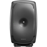 Genelec 8361A SAM Studio Monitor Grey
