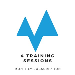 Monthly Music Production Workshop Subscription
