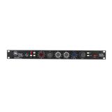 Heritage Audio HA-73EQ Mic preamp/equalizer Elite Series