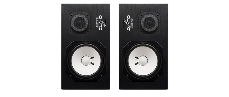 Avantone Pro CLA-10A Chris Lord Alge Active Studio Monitor Pair