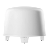 Genelec F One Active Subwoofer White