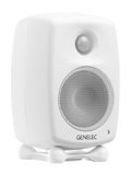 Genelec G One Active Speaker White