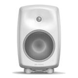 Genelec G Four Active Speaker White