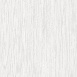 d-c-fix Self-Adhesive Vinyl Whitewood 675mm/m