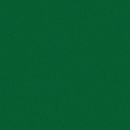 d-c-fix Self-Adhesive Magic Vinyl Velour Green 450mm/m