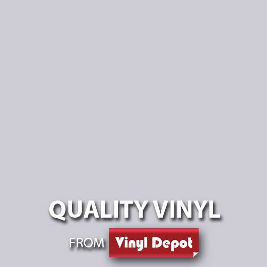 Avery Self-Adhesive Signmaking Vinyl Matt Grey Pearl 610mm/m