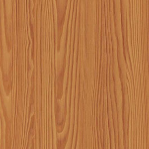 d-c-fix Self-Adhesive Vinyl Pine Country House 675mm/m