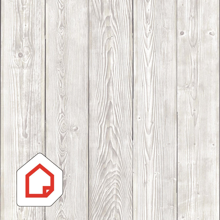 Shabby Wood d-c-fix Self-Adhesive Vinyl 675mm/m NEW RANGE!