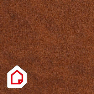 d-c-fix Self-Adhesive Vinyl Leather Gold Havana 900mm/m