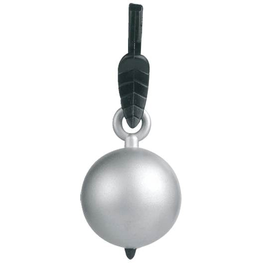 d-c-fix Tablecloth Weight Ball Silver Table Protection 4 Per Pack