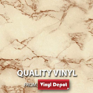 d-c-fix Self-Adhesive Vinyl Vario Beige 900mm/m