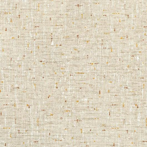 d-c-fix Self-Adhesive Vinyl Woven Textile Hessian 450mm/m