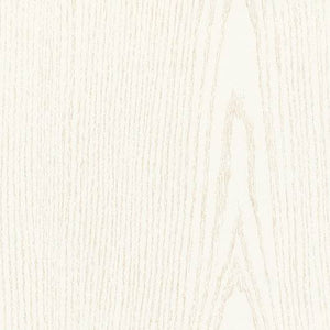 d-c-fix Self-Adhesive Vinyl Pearlwood White 450mm/m