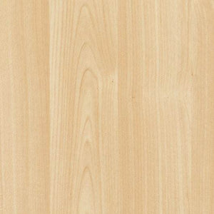 d-c-fix Self-Adhesive Vinyl Maple 900mm/m