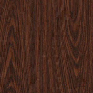 d-c-fix Self-Adhesive Vinyl Oak Rustic 450mm/m