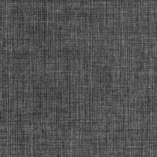 Vinyl Depot  Self-Adhesive Anthracite Linen 450mm/m