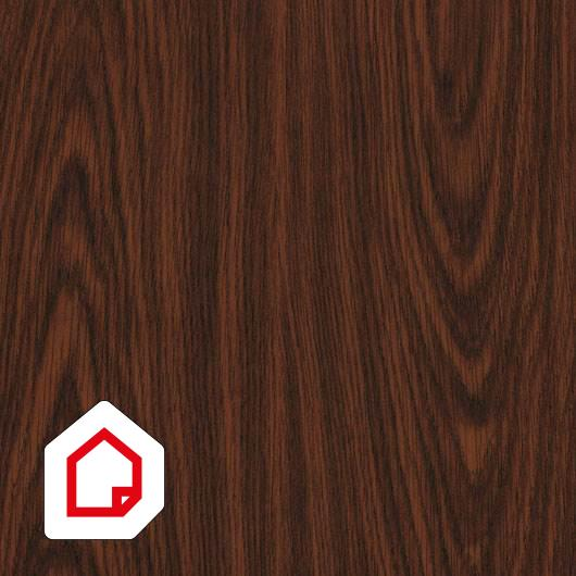 d-c-fix Self-Adhesive Vinyl Oak Rustic 900mm/m