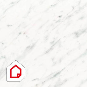 d-c-fix Self-Adhesive Vinyl Carrara Grey 900mm/m