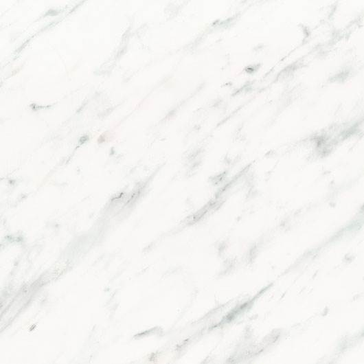 d-c-fix Self-Adhesive Vinyl Carrara Grey 675mm/m