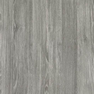 d-c-fix Self-Adhesive Vinyl Oak Sheffield Pearl Grey 900mm/m
