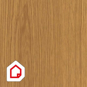 d-c-fix Self-Adhesive Vinyl Oak Japanese 675mm/m