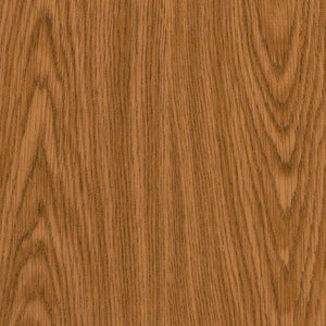 d-c-fix Self-Adhesive Vinyl Oak Light 675mm/m