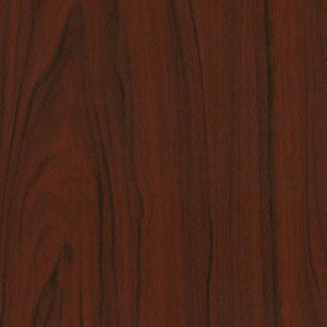 d-c-fix Self-Adhesive Vinyl Mahogany 450mm/m