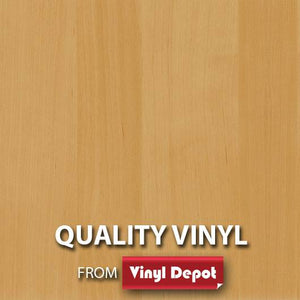d-c-fix Self-Adhesive Vinyl Pear Tree 450mm/m