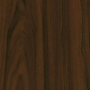 d-c-fix Self-Adhesive Vinyl Walnut 675mm/m