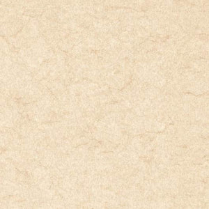 d-c-fix Volia Beige Fleece Table Cover 1.3mx1.6m