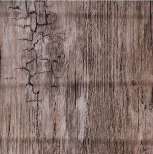 d-c-fix Self-Adhesive Vinyl Rustic 450mm/m