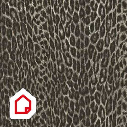 d-c-fix Self-Adhesive Vinyl Asia Snow Leopard 450mm/m