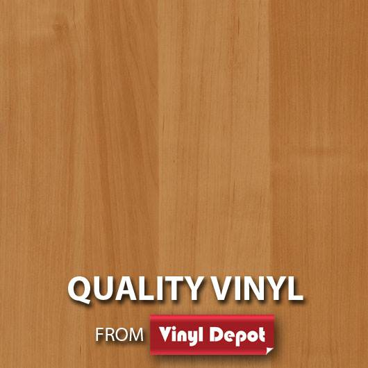 d-c-fix Self-Adhesive Vinyl Alder Light 450mm/m
