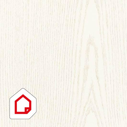 d-c-fix Self-Adhesive Vinyl Pearlwood White 675mm/m