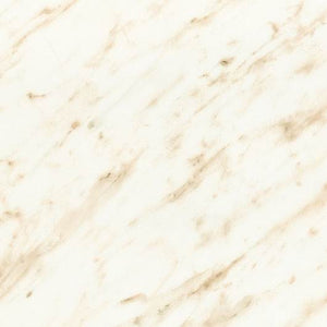d-c-fix Self-Adhesive Vinyl Carrara Beige 675mm/m