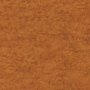 d-c-fix Self-Adhesive Vinyl Maple Red 450mm/m