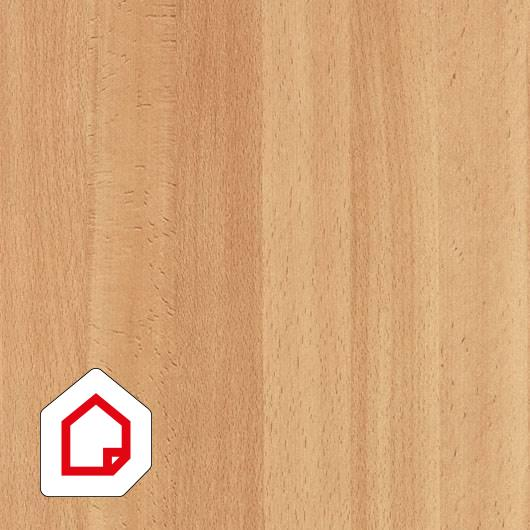 d-c-fix Self-Adhesive Vinyl Beech Planked Medium 675mm/m