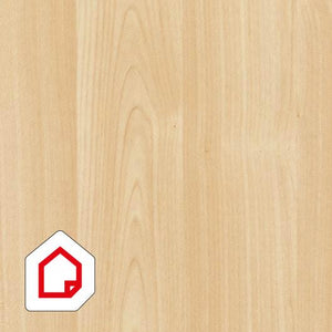 d-c-fix Self-Adhesive Vinyl Maple 675mm/m