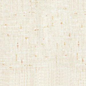 d-c-fix Self-Adhesive Vinyl Woven Textile Natural 450mm/m