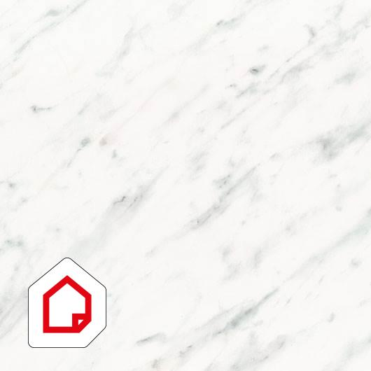 d-c-fix Self-Adhesive Vinyl Carrara Grey 450mm/m