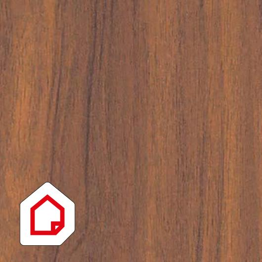 Vinyl Depot Self-Adhesive Walnut English 450mm/m