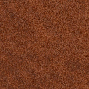 d-c-fix Self-Adhesive Vinyl Leather Gold Havana 450mm/m