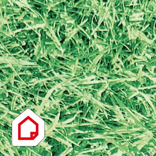 Vinyl Depot Self-Adhesive Printed Grass 450mm/m