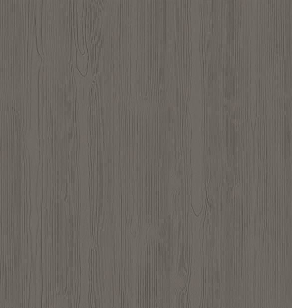 d-c-fix Self Adhesive Vinyl Quadro Dark Grey Wood 675mm x 1500mm NEW!