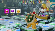 Load image into Gallery viewer, Super Mario Party