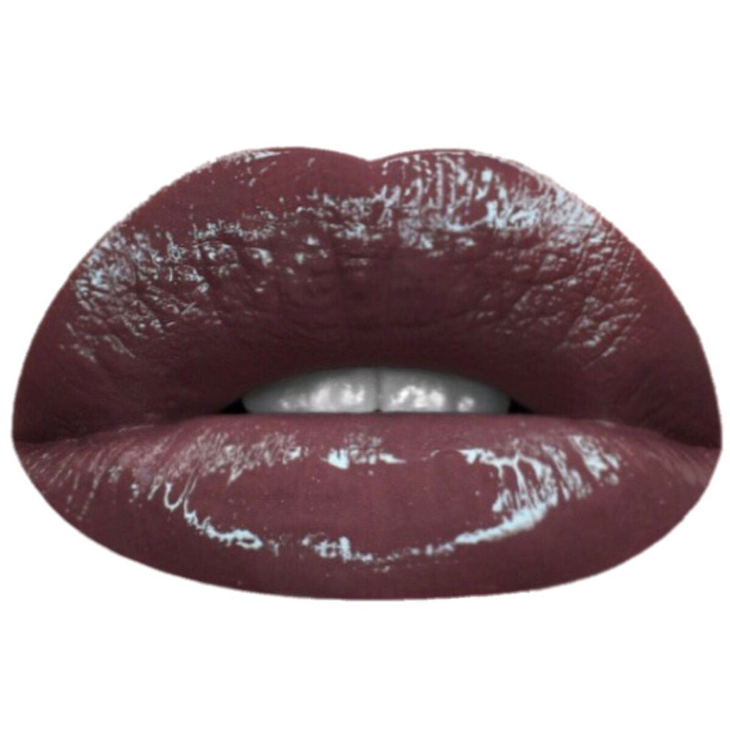 Big n' Easy Lip Pigment