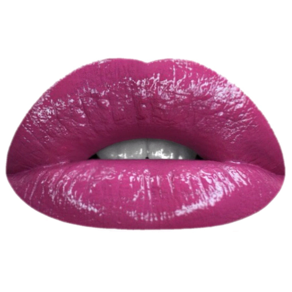 Peters Street Lip Pigment