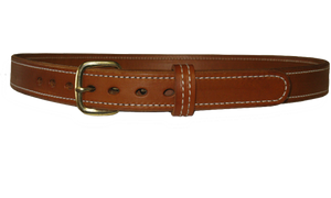 Gun Belt - armourbelts.com
